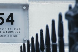 London Bridge Plastic Surgery, London